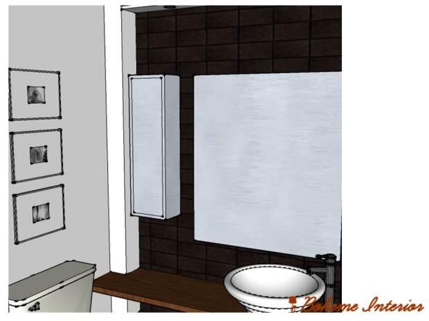wc suunnitelma2