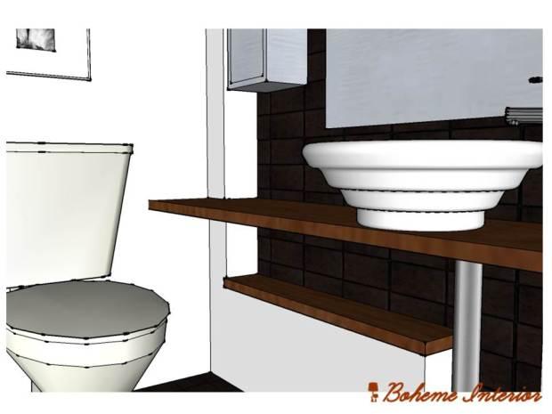 wc suunnitelma1