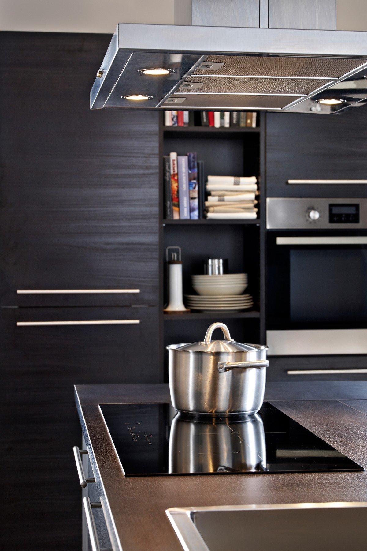 Ikea Metod – uusi keittiökonsepti – Boheme Interior