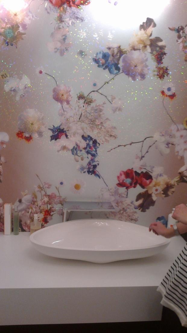 Vallila Interiorin wc