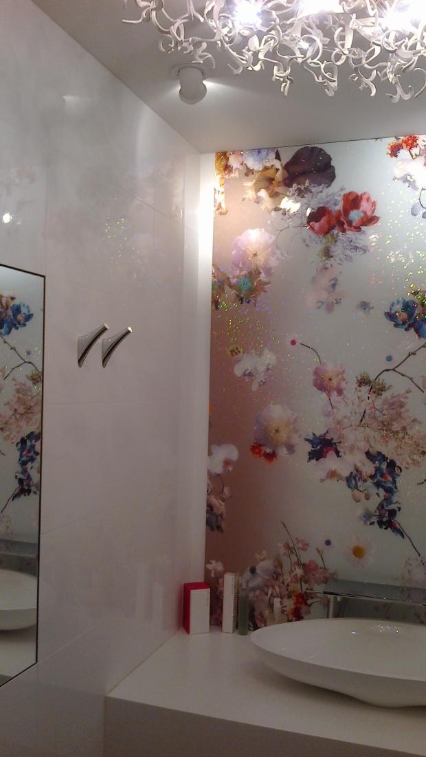 Vallila Interiorin wc.