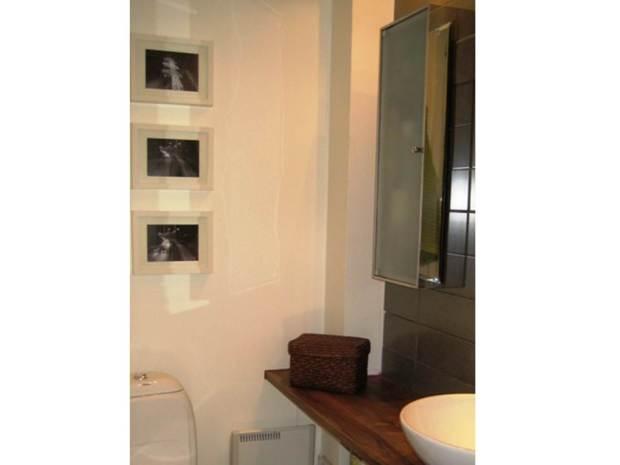 wc valmiina
