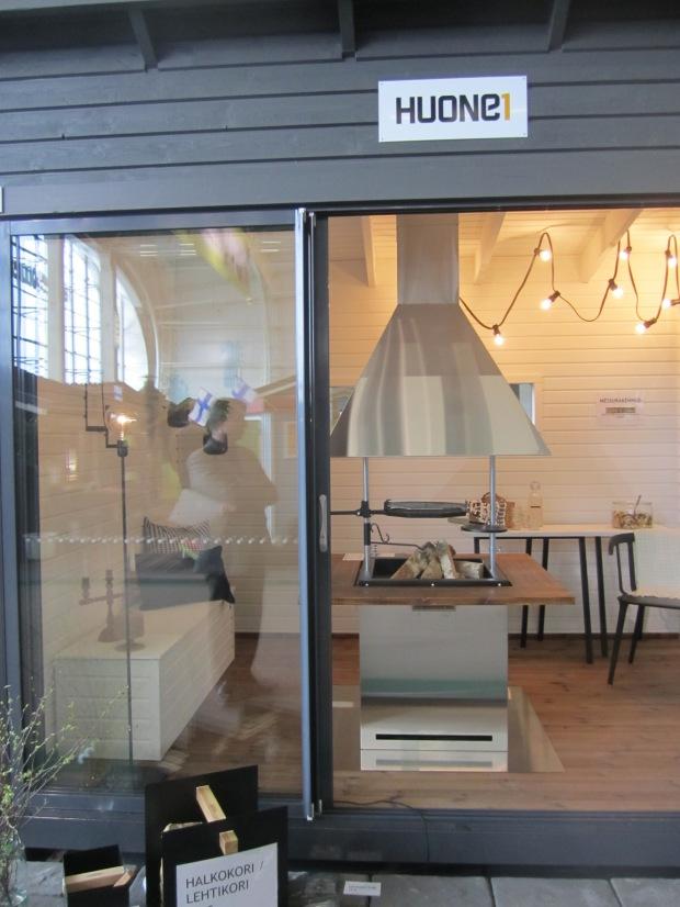 www.huone1.fi