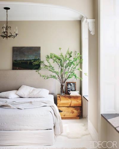 keri-russell-bedroom