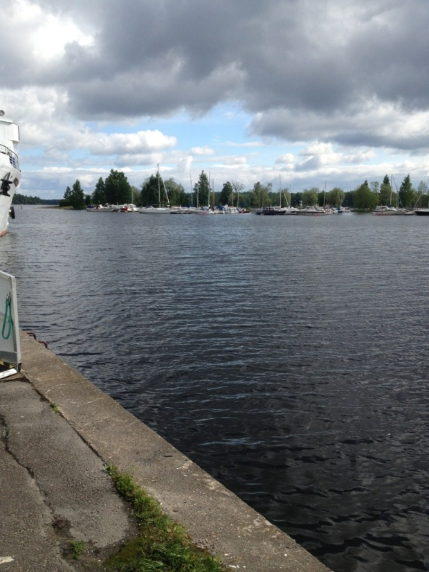 Lappeenranta Finland