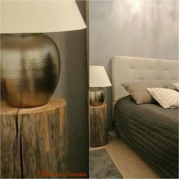 bedroom, makuuhuone