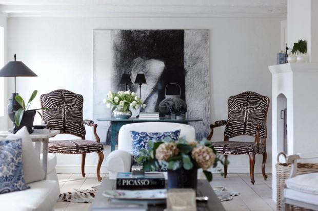 olohuone, livingroom