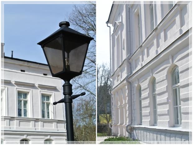 Mustion Kartano/ Boheme Interior sisustus verkkokauppa + sisustussuunnittelu Helsinki
