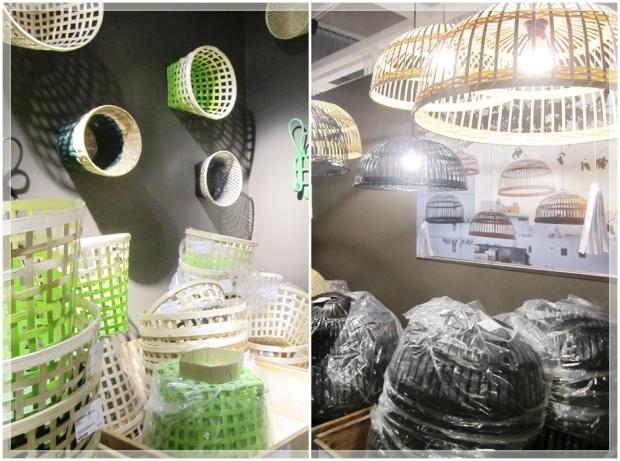 Ikea Nipprig/ Boheme Interior sisustus verkkokauppa + sisustussuunnittelu Helsinki