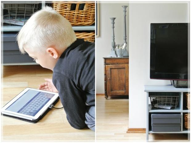 Olohuone, living room / Boheme Interior sisustus verkkokauppa + sisustussuunnittelu Helsinki