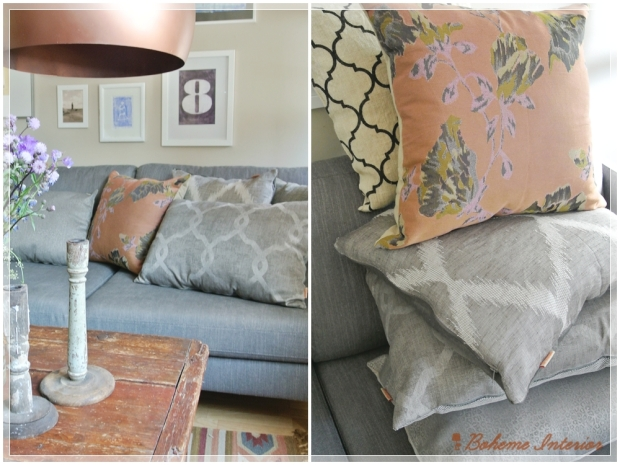 olohuone, living room/ Boheme Interior sisustus verkkokauppa + sisustussuunnittelu Helsinki