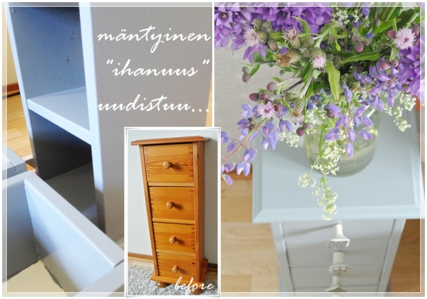 makuuhuone, bedroom, diy / Boheme Interior sisustus verkkokauppa + sisustussuunnittelu Helsinki