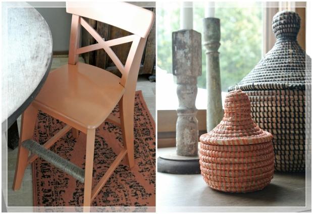DIY / Boheme Interior sisustus verkkokauppa + sisustussuunnittelu Helsinki
