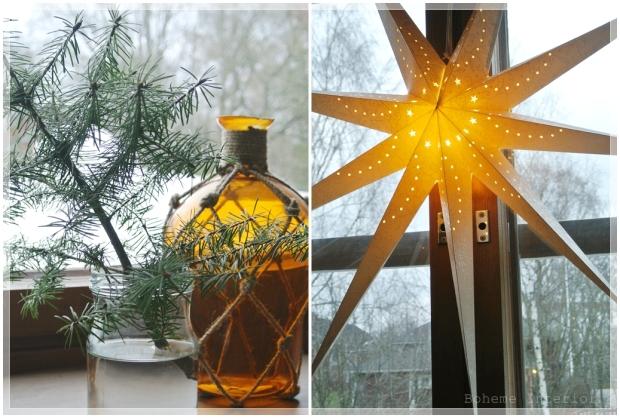 joulu, joukuinen koti, boheemi, christmas home, kelim, kilim, värikäs koti, olohuone