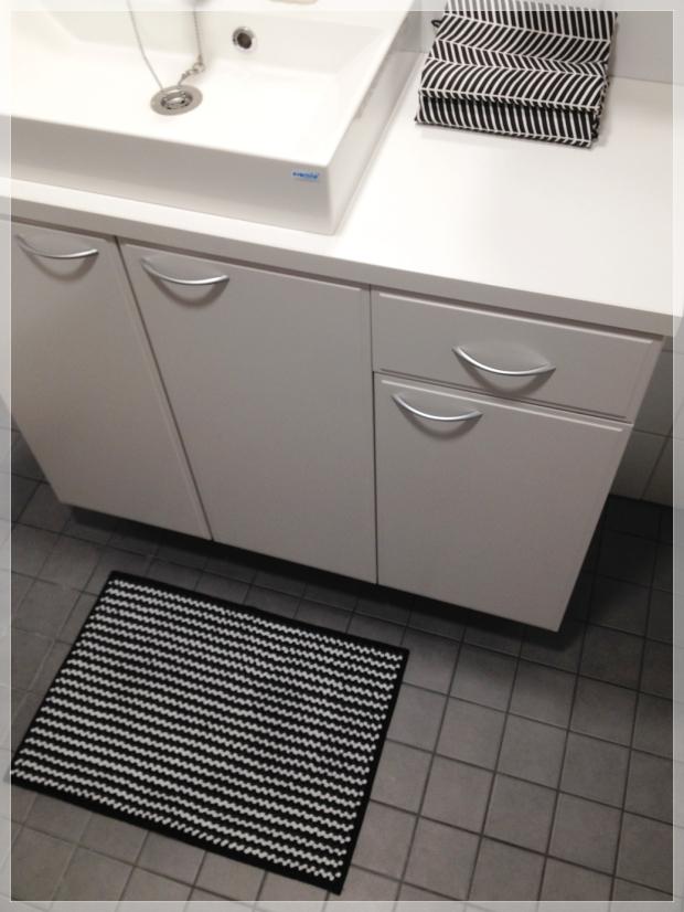 Sisustussuunnitelma, kylpyhuone, mustavalkoinen, bathroom, sauna