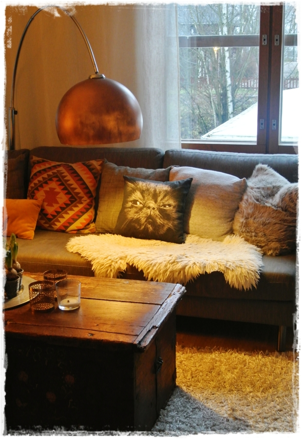 joulu, christmas, olohuone, living room, home decor, sisustus