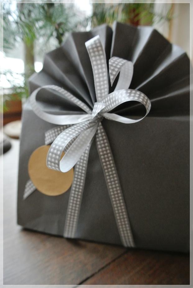 diy christmas, joulu, paketointi, askartelu, lahjapaketti