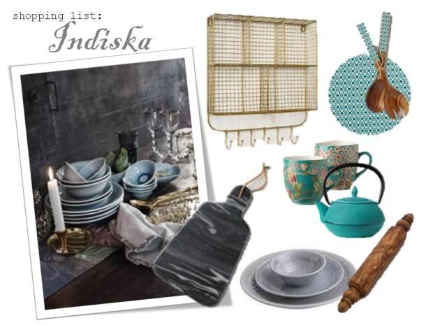 Indiska/ Boheme Interior sisustus verkkokauppa + sisustussuunnittelu Helsinki