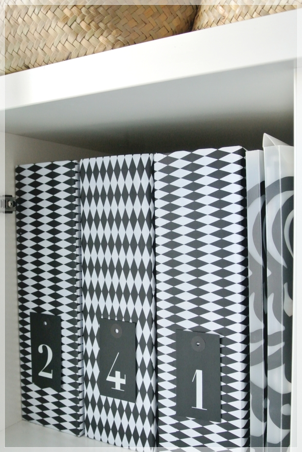 Raivaus, de-cluttering/Boheme Interior sisustus verkkokauppa + sisustussuunnittelu Helsinki