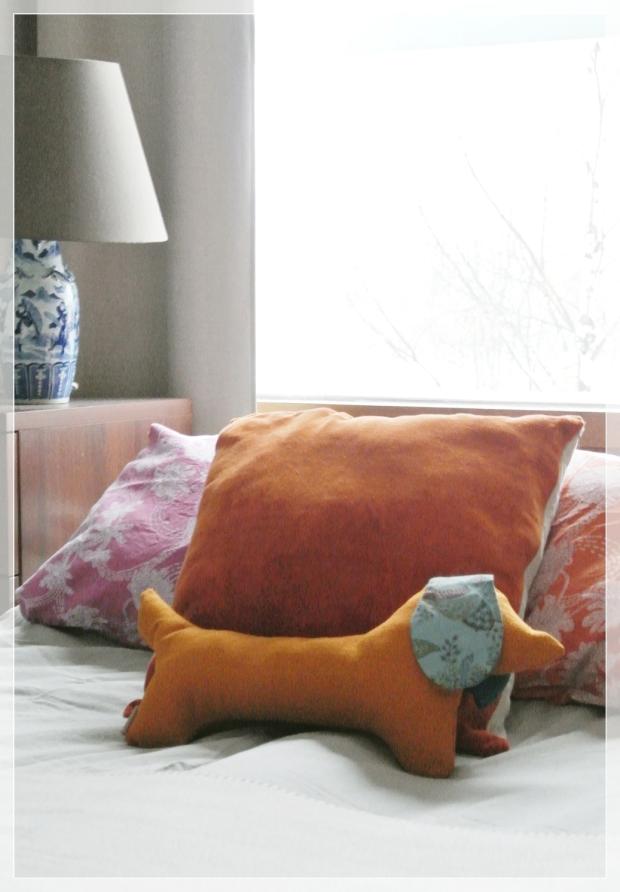 bed room, makuuhuone/ Boheme Interior sisustus verkkokauppa + sisustussuunnittelu Helsinki