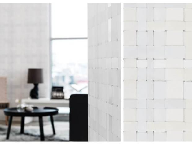Eco tapetit/ Boheme Interior sisustus verkkokauppa + sisustussuunnittelu Helsinki