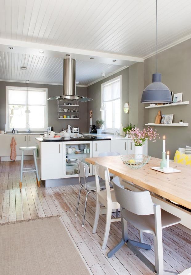 Boheme Interior sisustus verkkokauppa + sisustussuunnittelu Helsinki