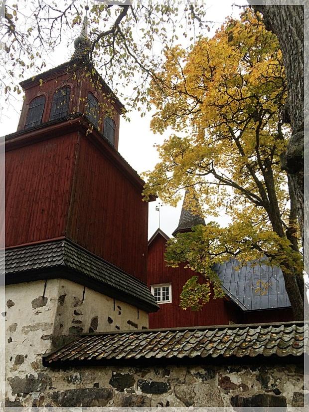 Fagervik/ Boheme Interior sisustussuunnittelu ja tyynykauppa Helsinki
