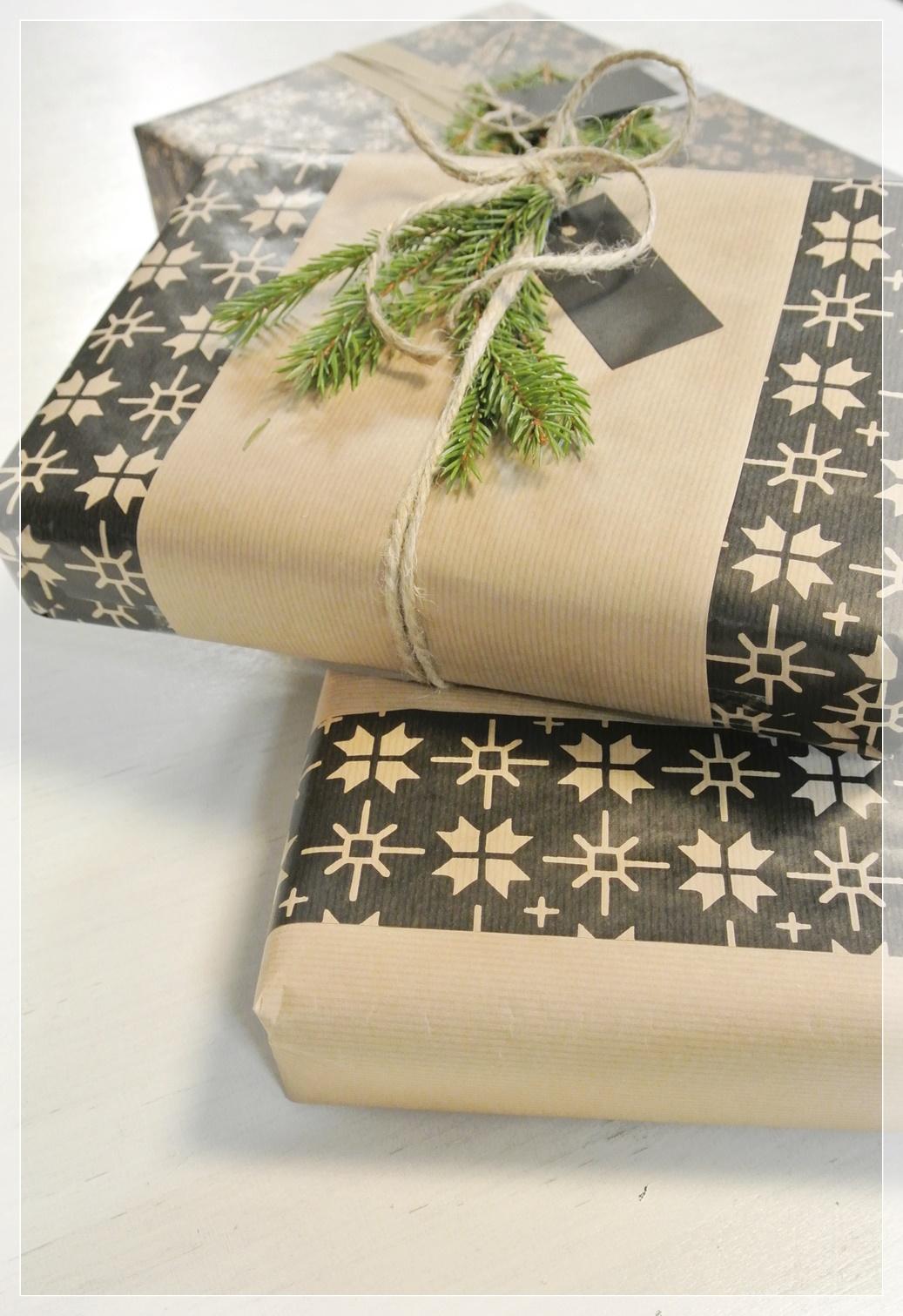 joulupaketointi, joulu, christmas, lahjapaketti, present