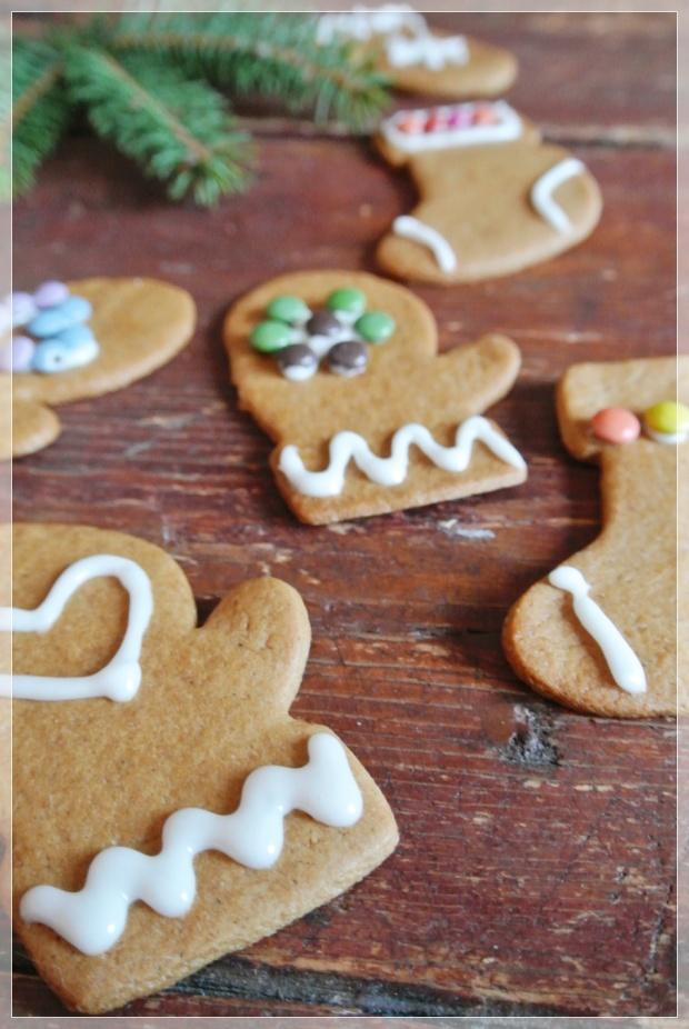 Joulu, piparkakku, christmas, gingerbread