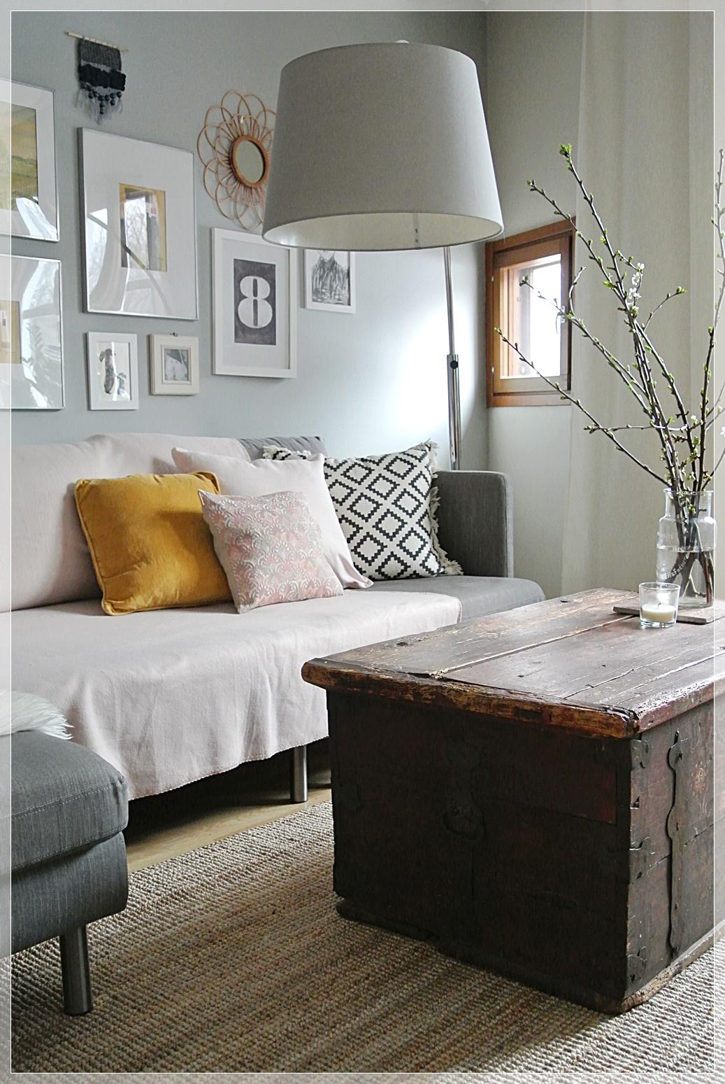 sisustus, homedecor, olohuone, livingroom
