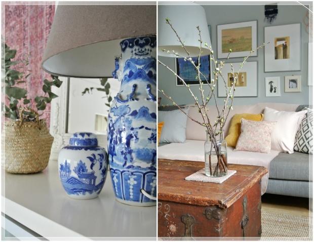 olohuone, livingroom, kelim, tapetti, wallpaper, sisustus, homedecor