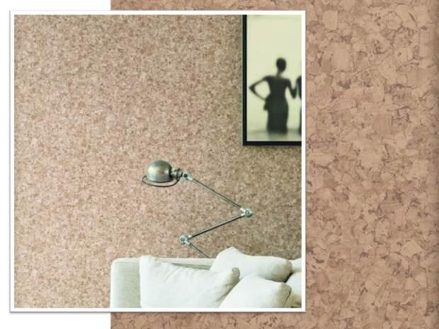 Tapetti, Wallpaper, BN Wallcoverings, kelim, sisustua, homedecor
