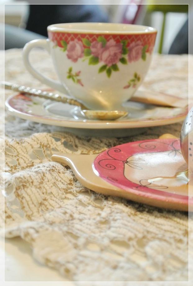 sisustus, kahvila, savonlinna, homedecor