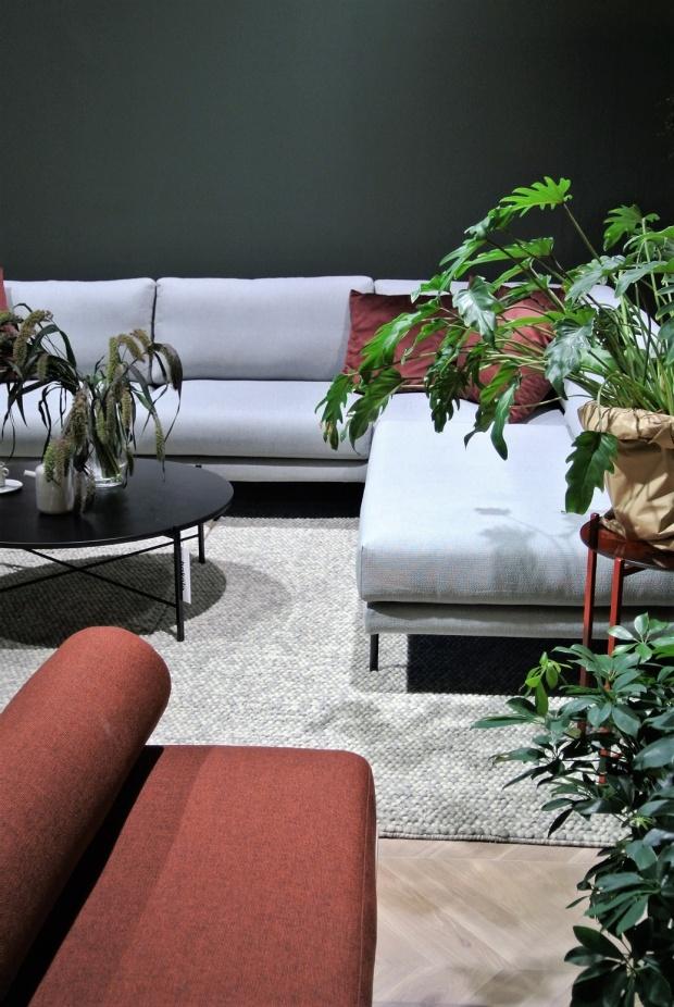 Habitare 2017, sisustus, Hakola