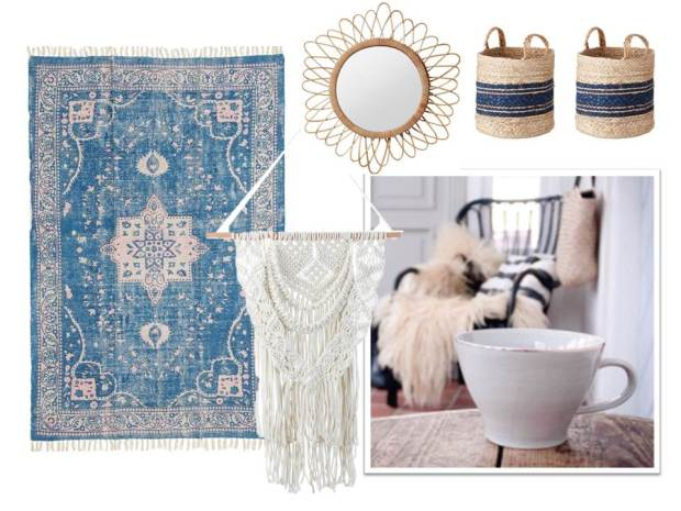 Indiska home, sisustus, homedecor, boheme interior