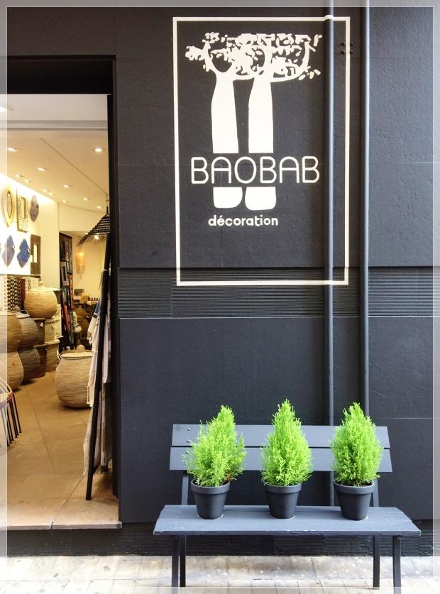 Nizza, sisustuskauppa, nice, homedecor, sisustus, sisustusliike, baobab decoration