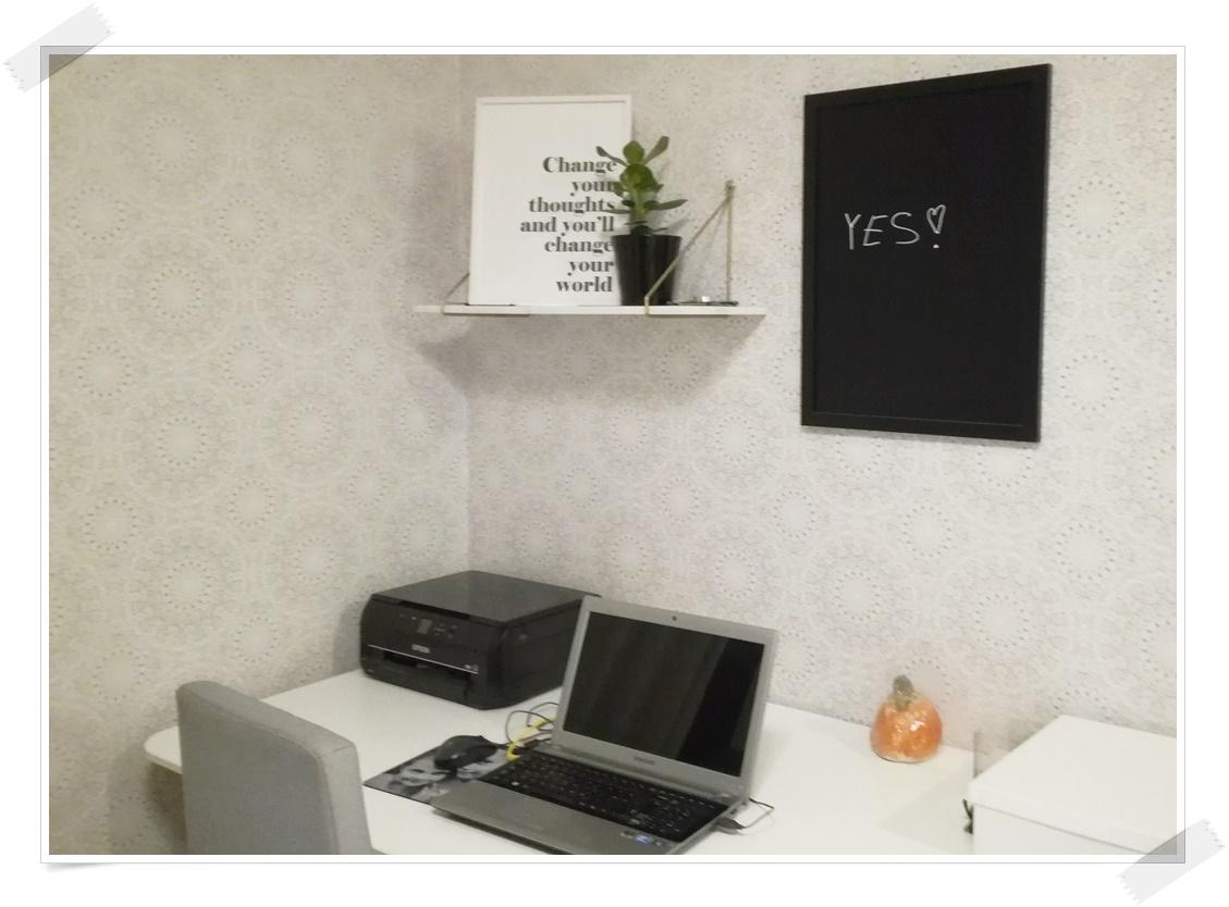 Sisustussuunnittelu, tekstiilisuunnitelma, sisustus, olohuone